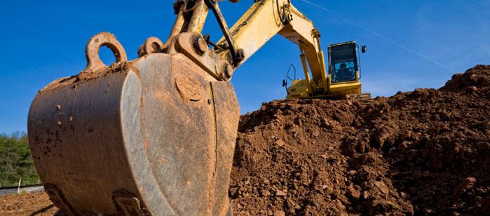Excavating-Contractor.jpg