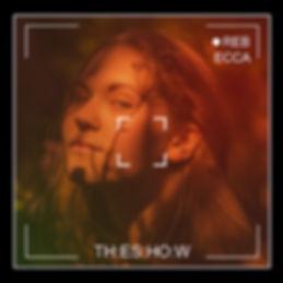The-Show-Sleeve-3000x3000.jpg