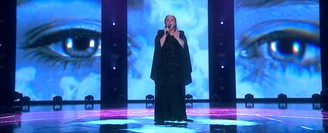 Foto: Melodi Grand Prix 2018, NRK