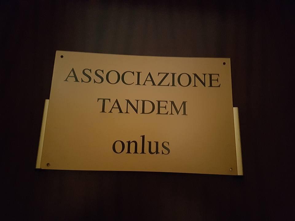 Associazione Tandem Onlus