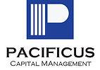 pacificus_logo.jpg