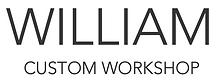 wiliam custom workshop logo.png