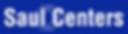 saul centers logo.png