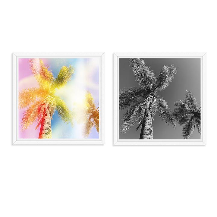 two pinwheels.jpg