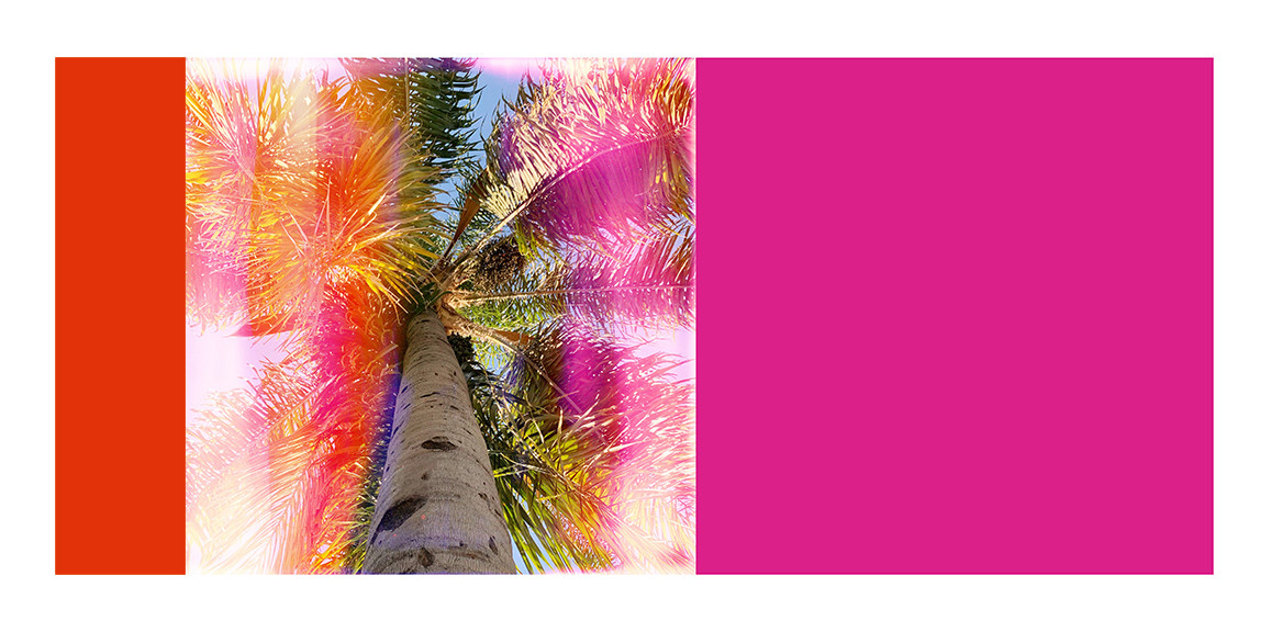 pink red color block.jpg