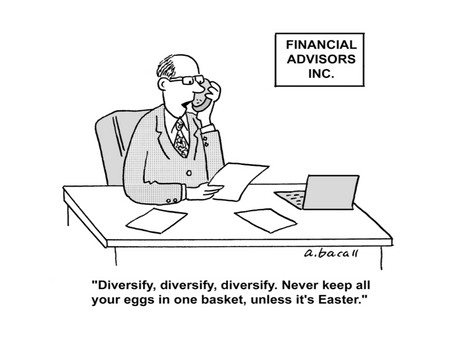 The Value of Investment Advice
