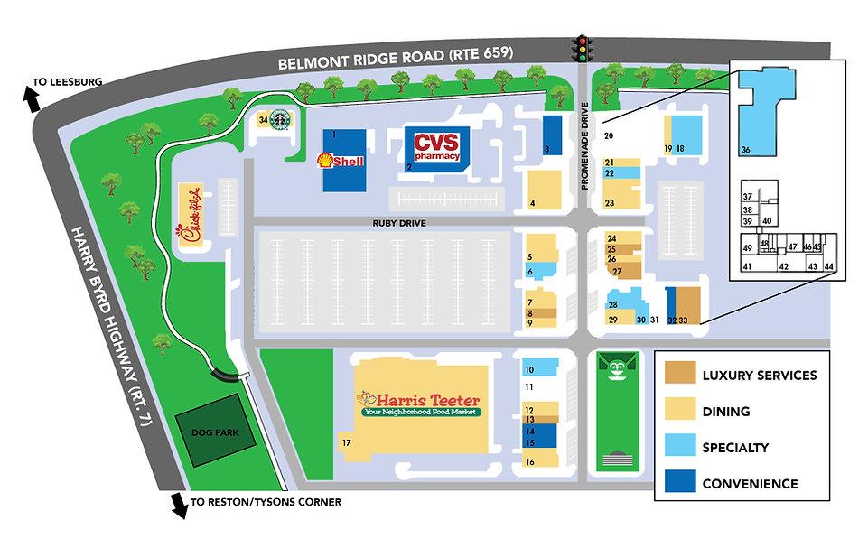 LDNE421 store locator map.jpg
