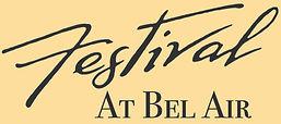 festival logo color 2.jpg