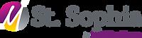 Logo_StSophia.png