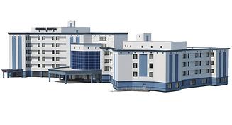 hospital-building-3D-model_D.png