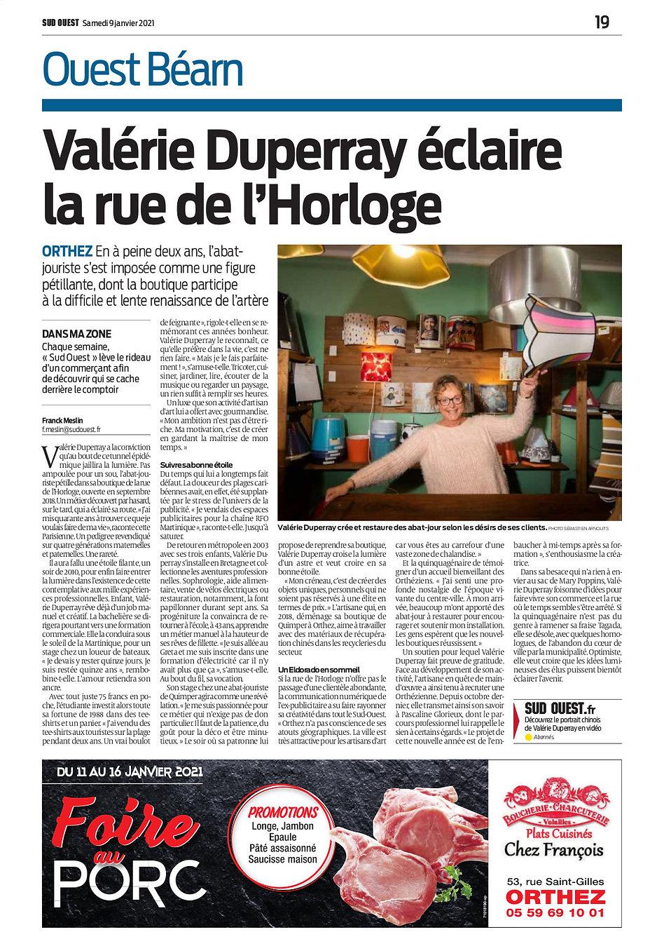 SO_Béarn du09janvier2021 page19.jpeg