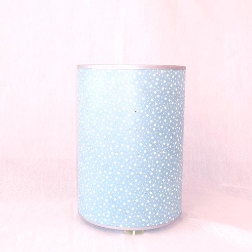 tube papier Népalais étoile