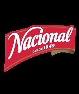 Nacional_noticia.png