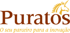puratos-logo-AFA3708F88-seeklogo.com.png