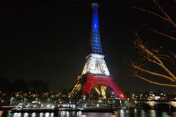IstBeneluxParis_20151123_Paris_0376
