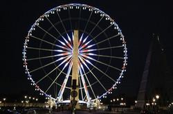 IstBeneluxParis_20151122_Paris_0451