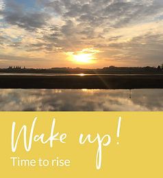 IG Wake up! Time to rise (1).png