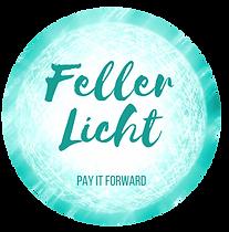 Feller+licht+logo+rond+2500+-+2500.png