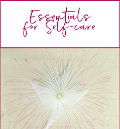 Afb Ebook Essentials for Self-care.png
