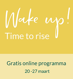 IG Wake up! Time to rise (2).png