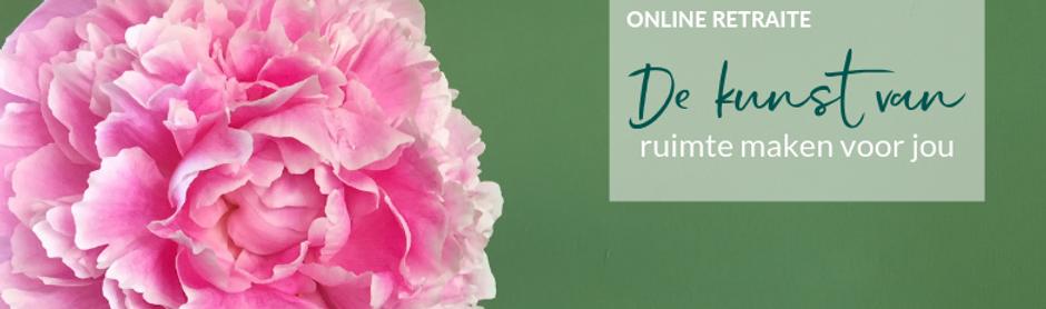 Header - online retraite DKV Ruimte make