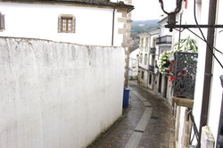Casa Pedrosa | Galicia | Pedregás
