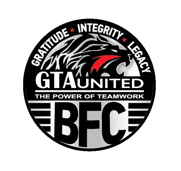 GTA_BFC badge FINAL-01