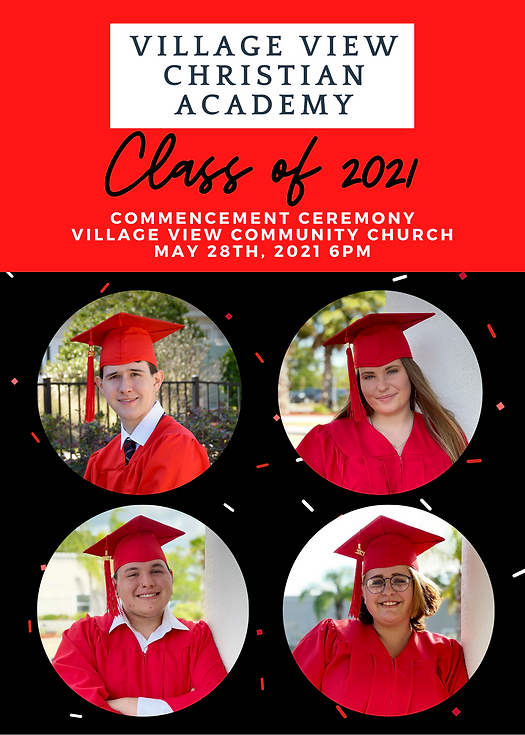 Copy of Graduation Program 2021.png