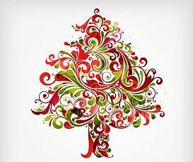 Floral-Swirls-Chrismas-Tree-Vector-Graphic.jpg