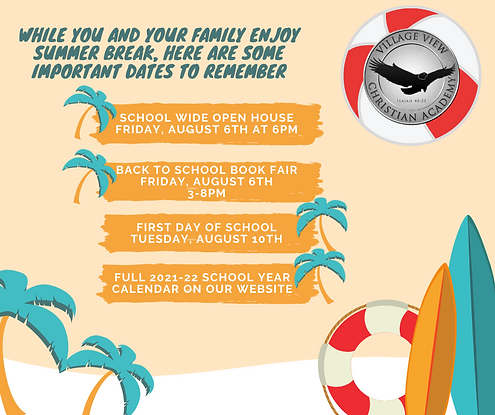 Dates to remember summer 21 (1).png