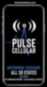 PULSE-Business-Card-Universal-Back_edite
