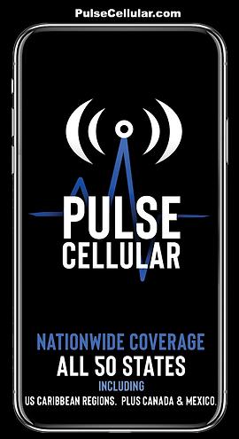 PULSE-Business-Card-Universal-Back_edite