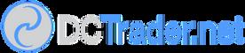 DCTrader.net Bitcoin, Ethereum, Litecoin