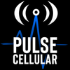 Pulse-Tower-Small.png