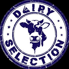 logo dairy.png