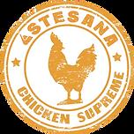 chicken supreme.png