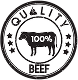 quality beef white.png