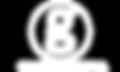 logo white 5.png