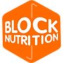block nutrition.png