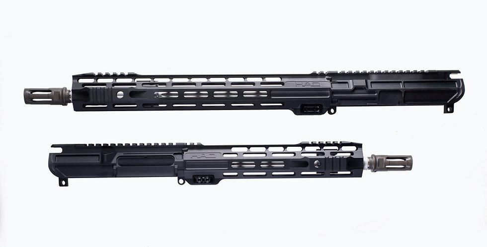 BD556 Upper kit for KWA/KSC GBB (HAO & Gen1 KWA lower)