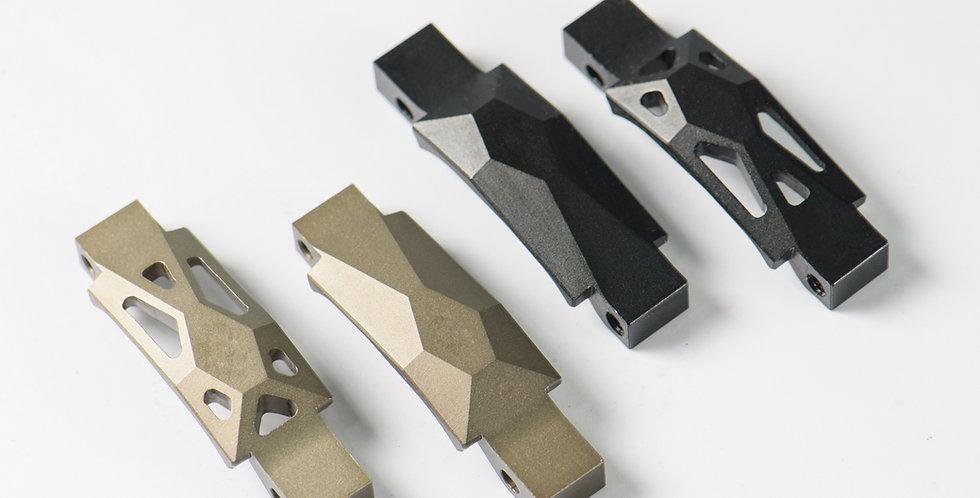 HAO's G Style Ultra Precision trigger guard