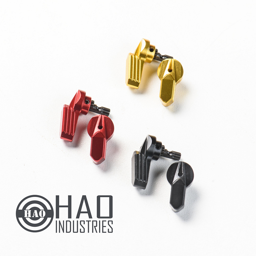 https://www.haoptwart.com/product-page/hao-s-rbr-style-ambi-selector-for-ptw