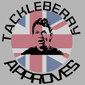 Tackleberry's PTW