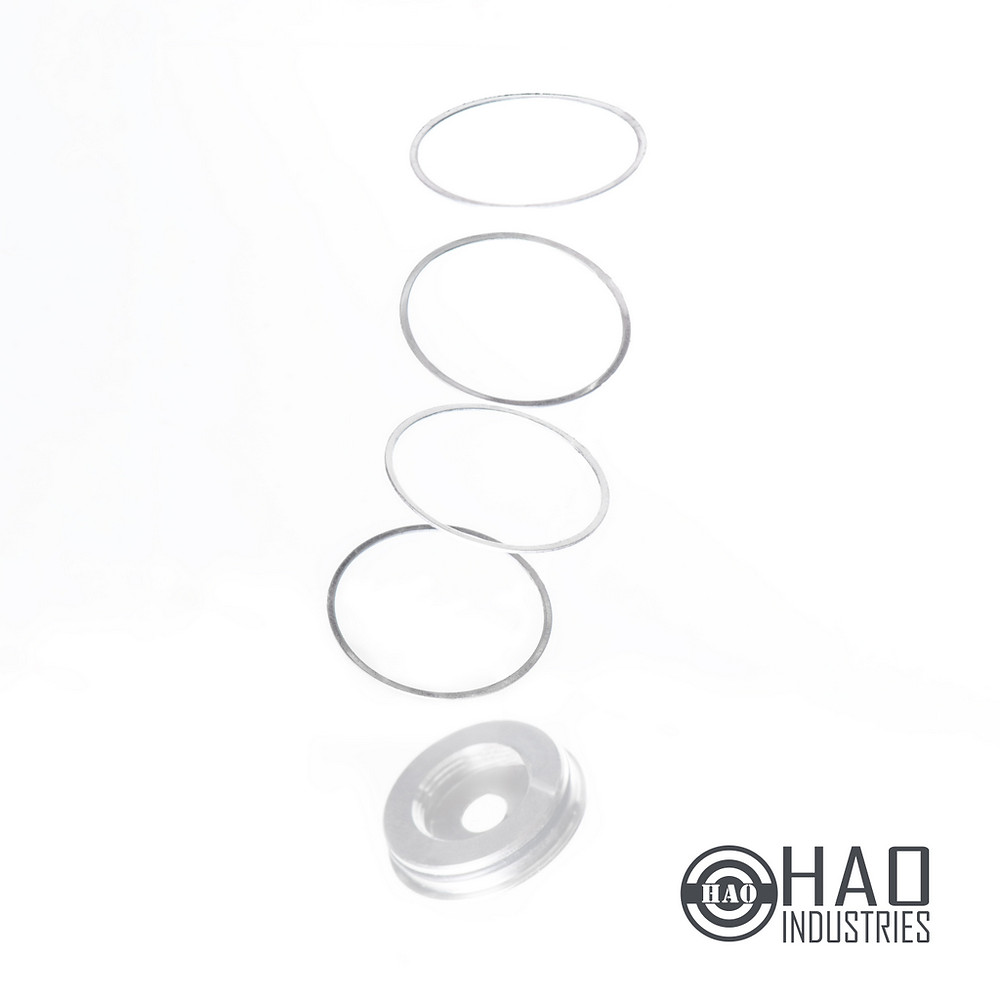 https://www.haoptwart.com/product-page/hao-s-washer-for-buffer-stopper-ptw