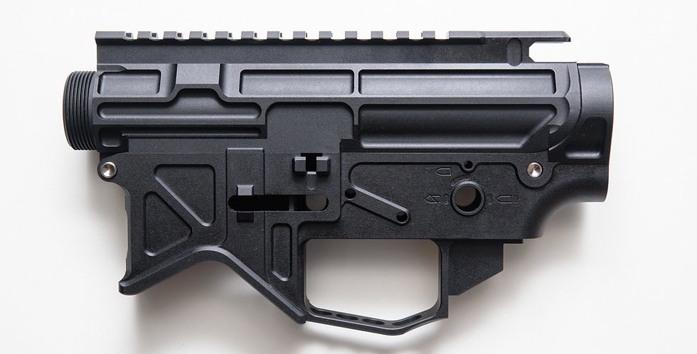 BD556 Conversion set for KWA/KSC GBB(All version)