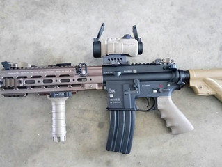 CAG 416