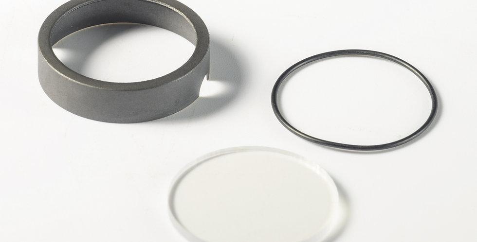 HAO's  MOHOC Camera lens protector