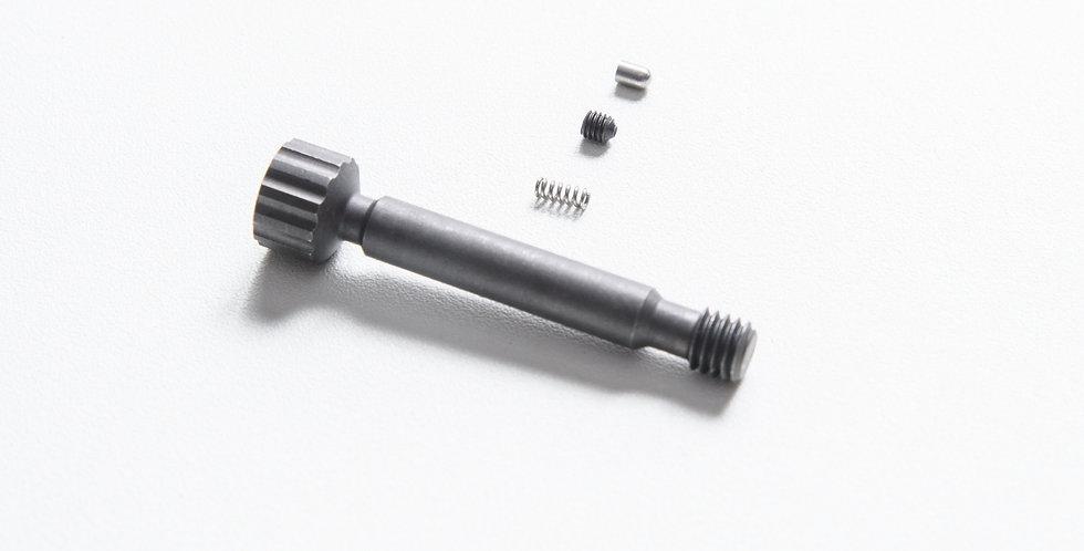 SMR screw repairation pack
