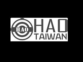 HAO Taiwan