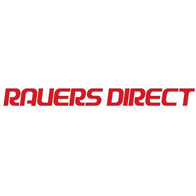 RAVERS DIRECT